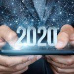 Какие вертикали будут процветать в 2020 году?