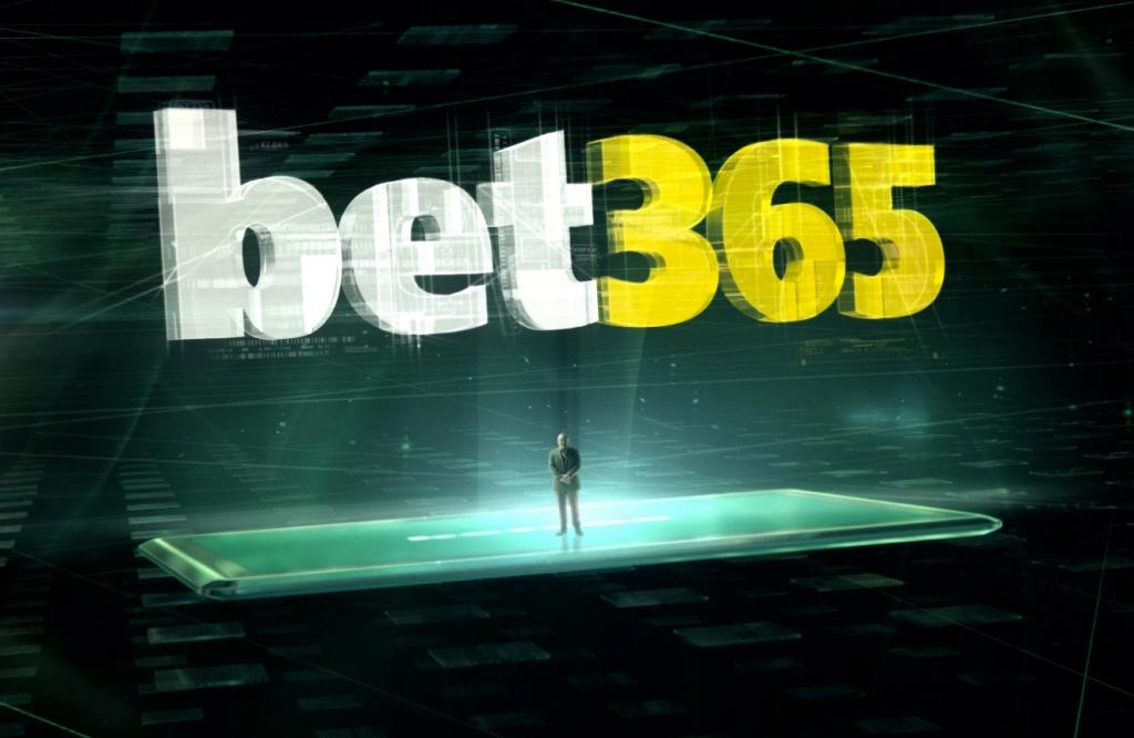 Партнерская программа Bet365