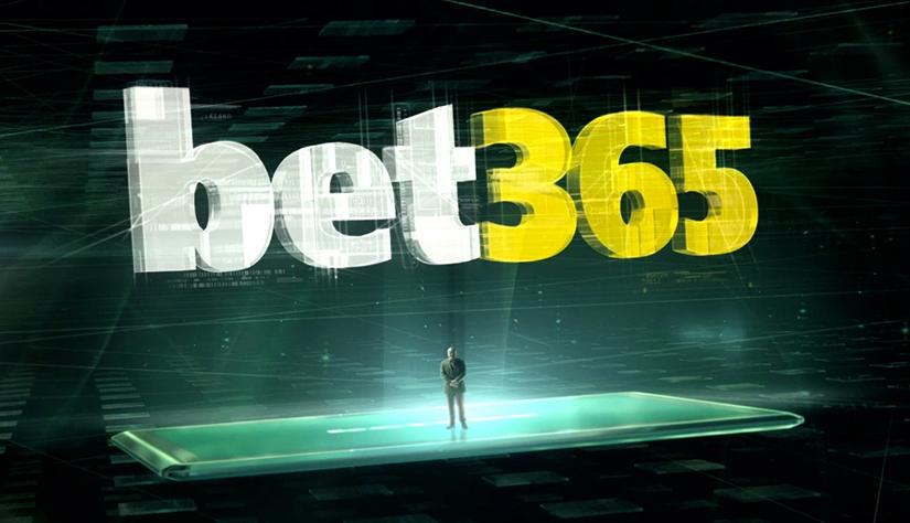 The Bet365 affiliate partnership program