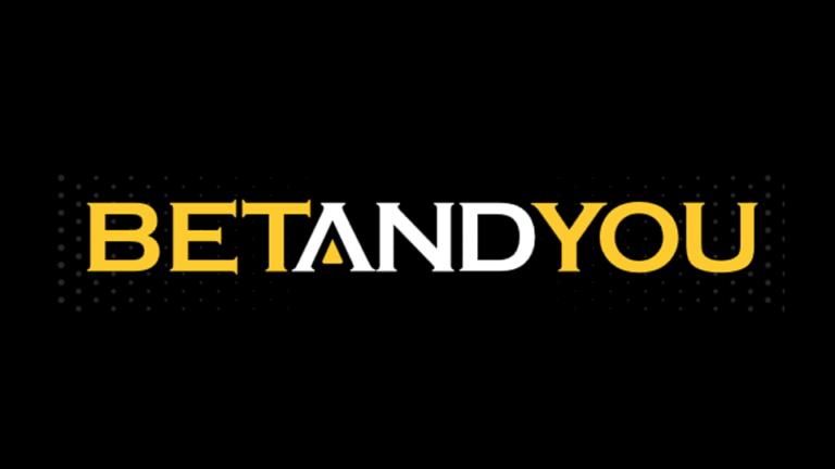 Партнерская программа Betandyou