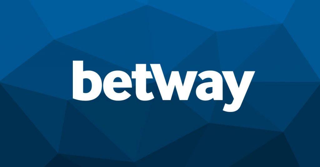 Betway Affiliate Program