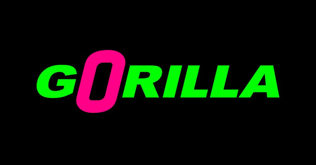 Партнерская программа Gorilla