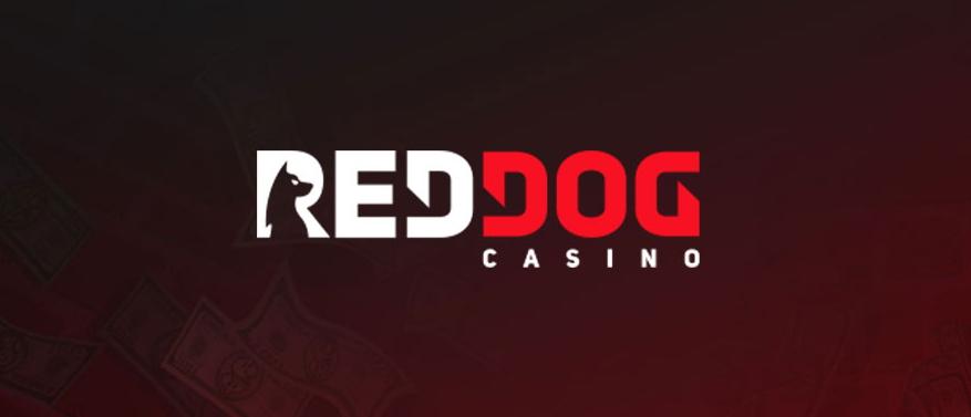 Партнерская программа Red Dog
