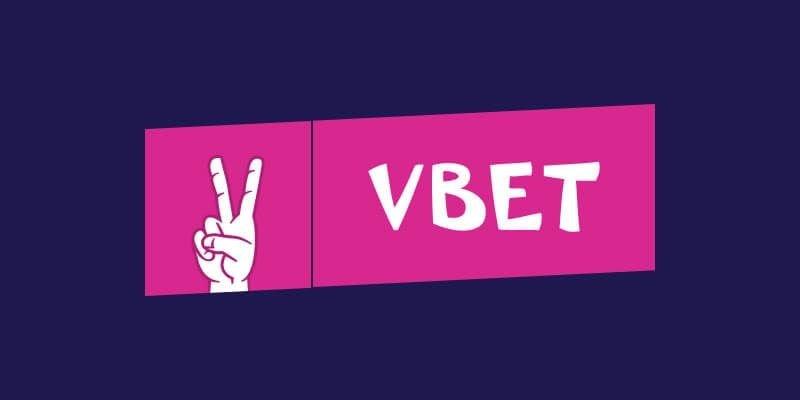 Партнерская программа Vbet