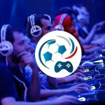 The best bets, and what to bet on in esports