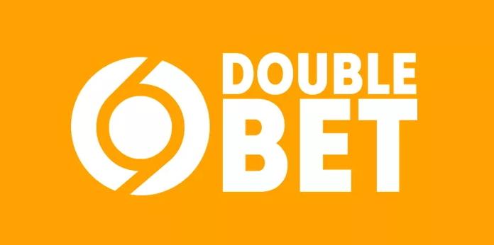 Партнерская программа DoubleBet