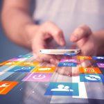 Какие мобильные приложения скачивают русские?