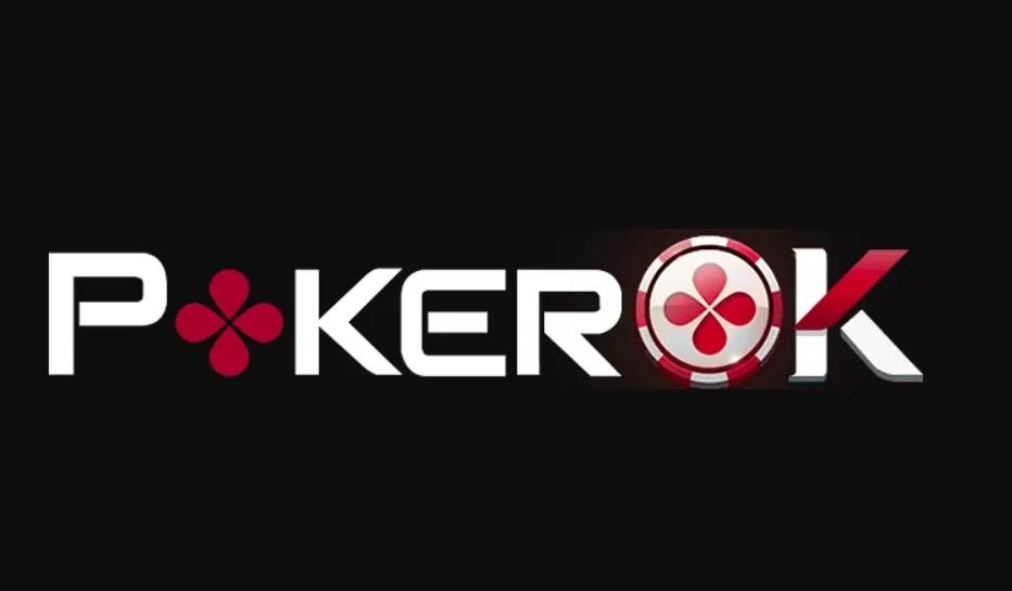 Партнерская программа PokerOK