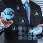SEO-оптимизация в 2020 году: изменение алгоритмов и подходов