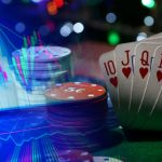 What awaits online slots and casinos in 2020?