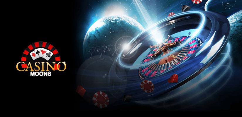 Партнерская программа Moons Casino