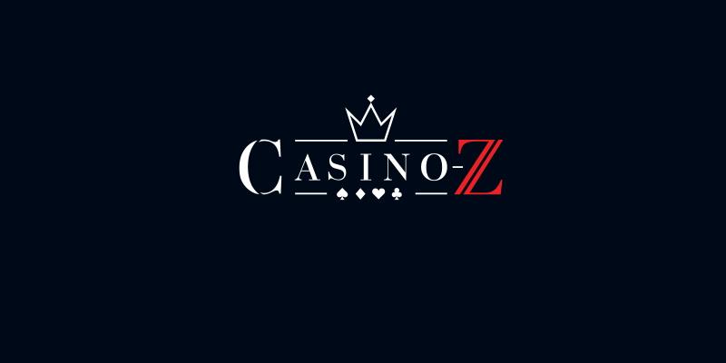 Партнерская программа Cazino-Z
