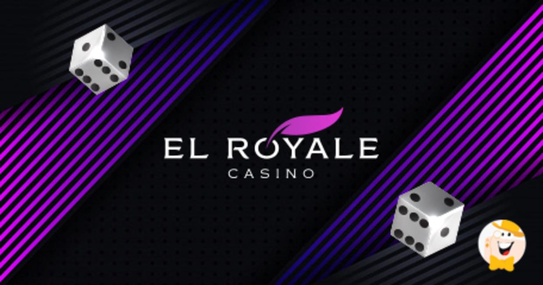 Партнерская программа El Royal