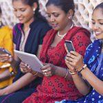 Как покорить интернет-рынок Индии?