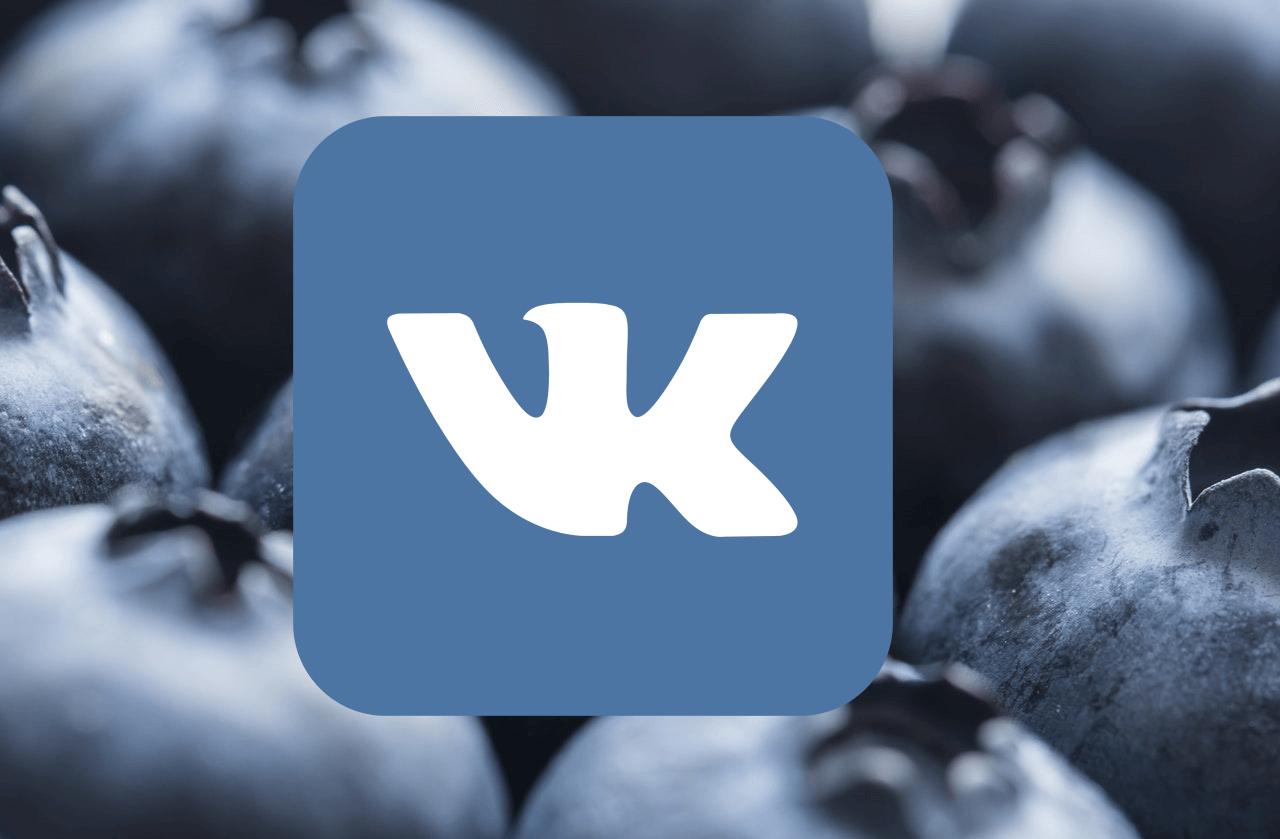 Как будет развиваться соцсеть ВКонтакте?