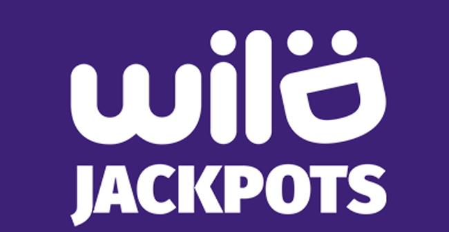 Партнерская программа Wild Jackpots
