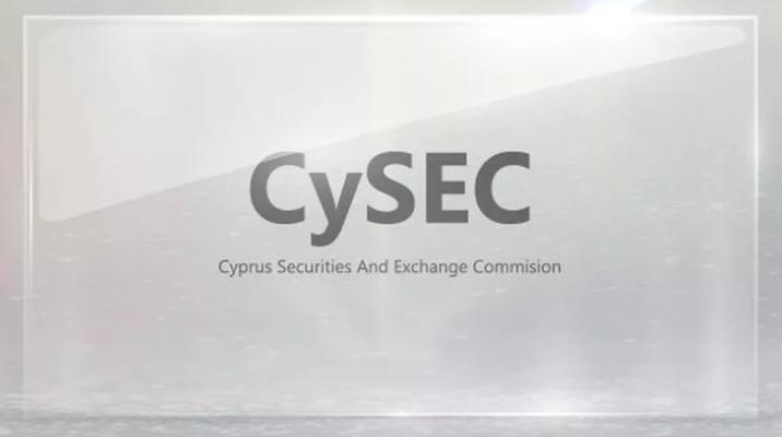 Лицензия Кипра для Forex