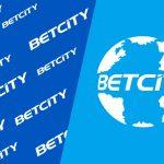 БК «Betcity»: Постепенный рост начнется летом 2020 года