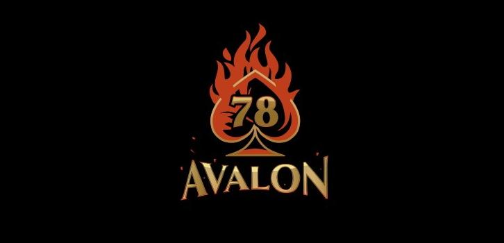 Партнерская программа Avalon 78