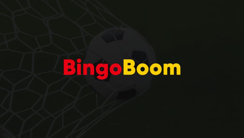 Партнерская программа BingoBoom