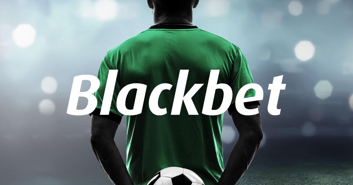 BlackBet affiliate program