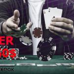 29 мая играем в покер!