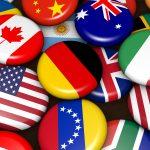 В каких странах лучше всего рекламировать онлайн-казино?