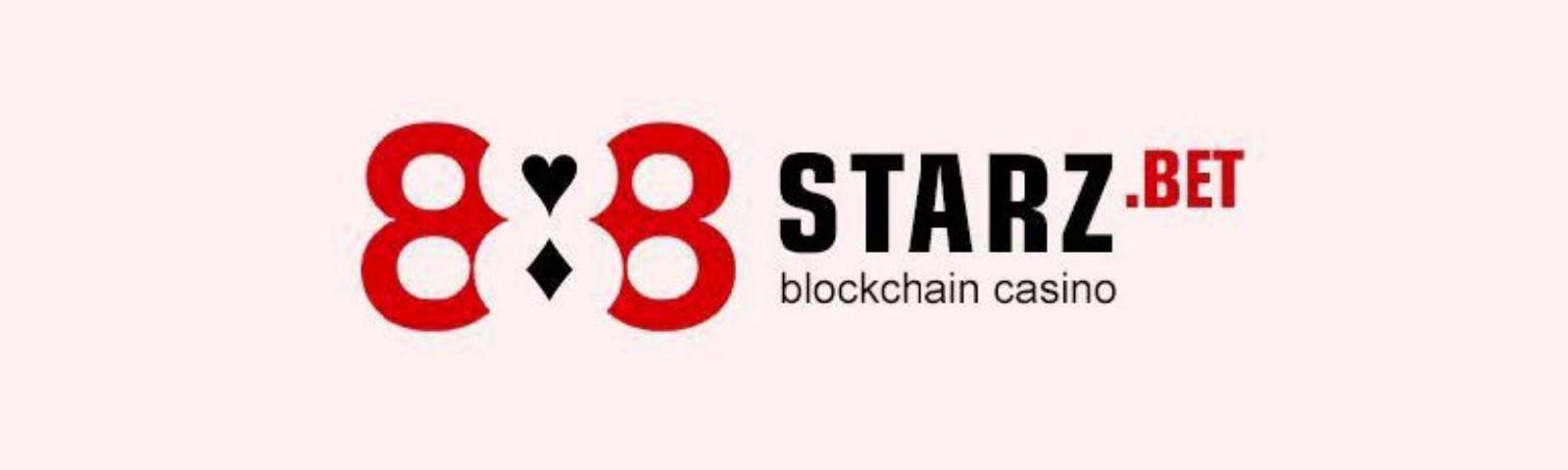 Партнерская программа 888starz.bet