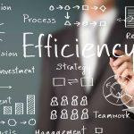 Новые инструменты для рекламодателей увеличат эффективность