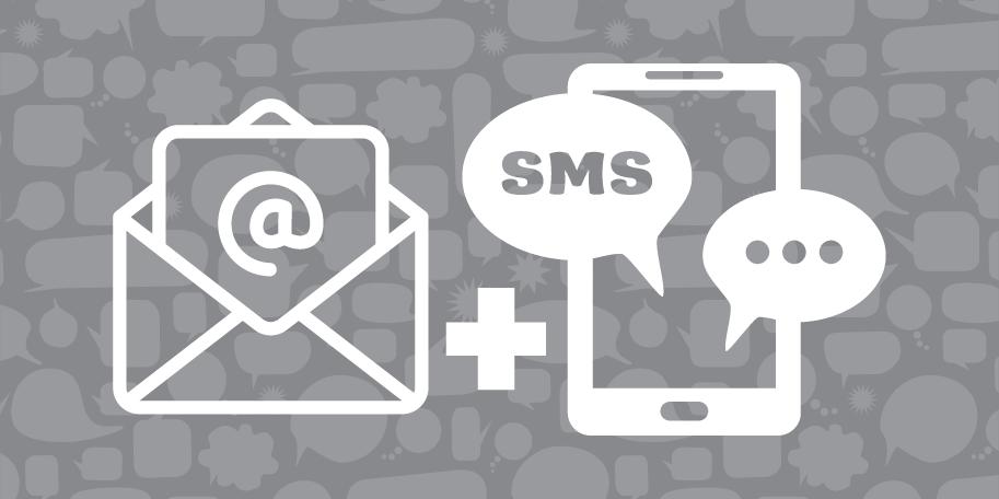 [:ru]SMS-Email-Marketing[:]