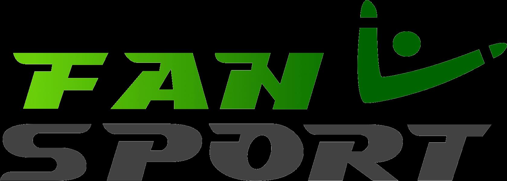 Партнерская программа Fansport