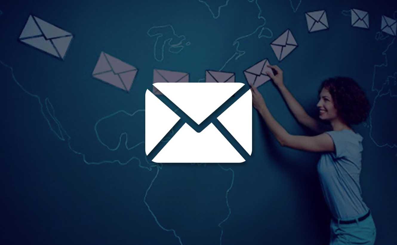 Начинаем e-mail рассылку: подготовка со всей ответственностью