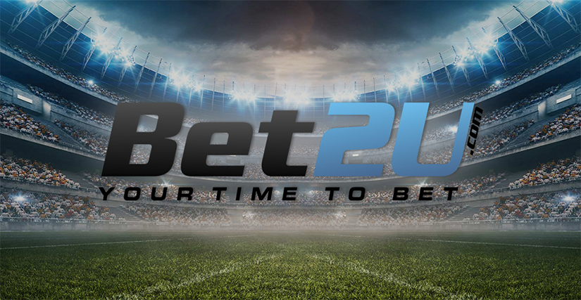 Affiliate partnership program Bet2U