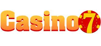 Партнерская программа Casino7
