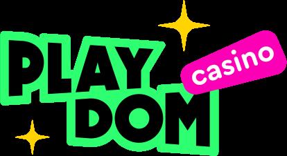 О партнерке PlayDom: условия работы с вебмастерами, как платят?