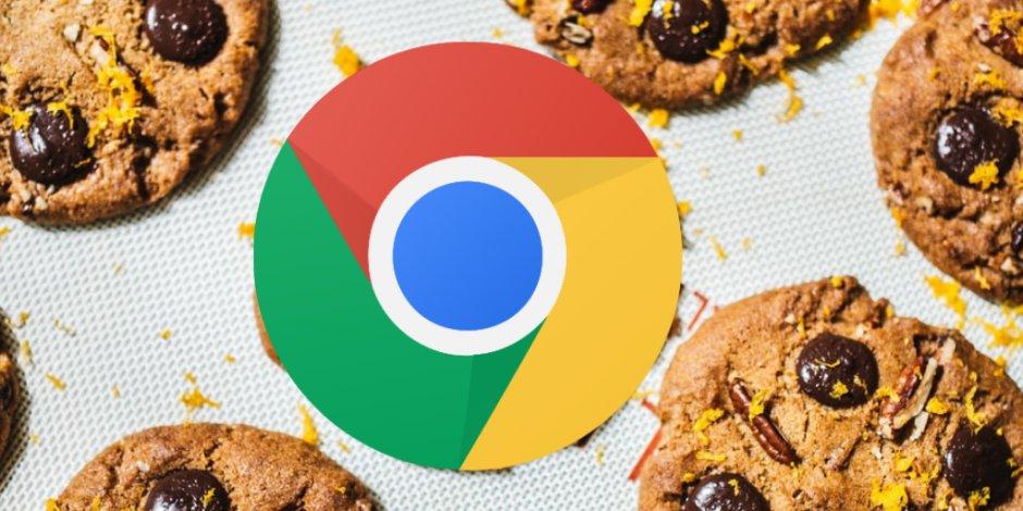 Что будет с интернет-рекламой без 3rd-party cookies?
