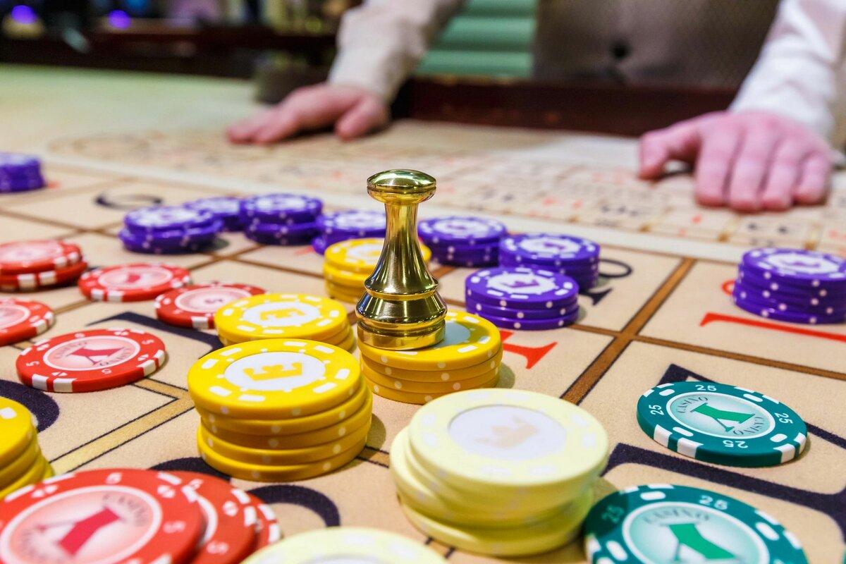 Топ офферов на казино в Армении