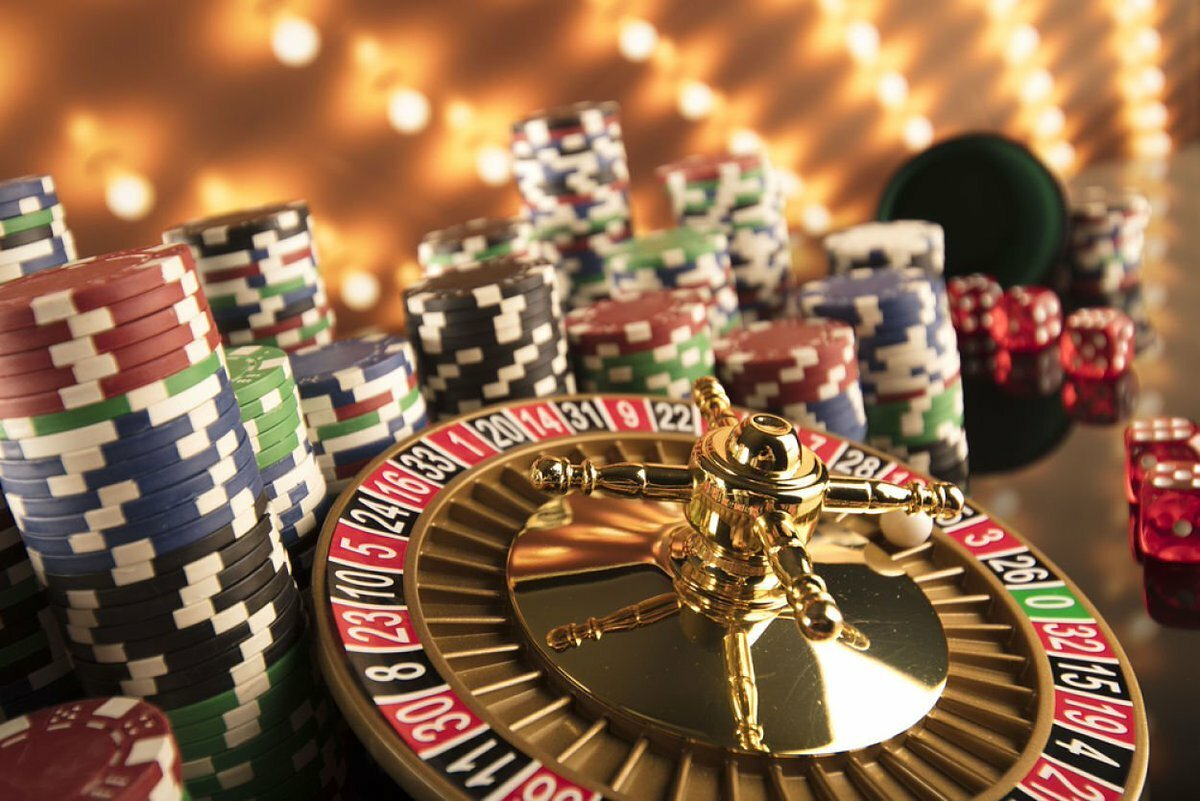 The best casino offers for Azerbaijan