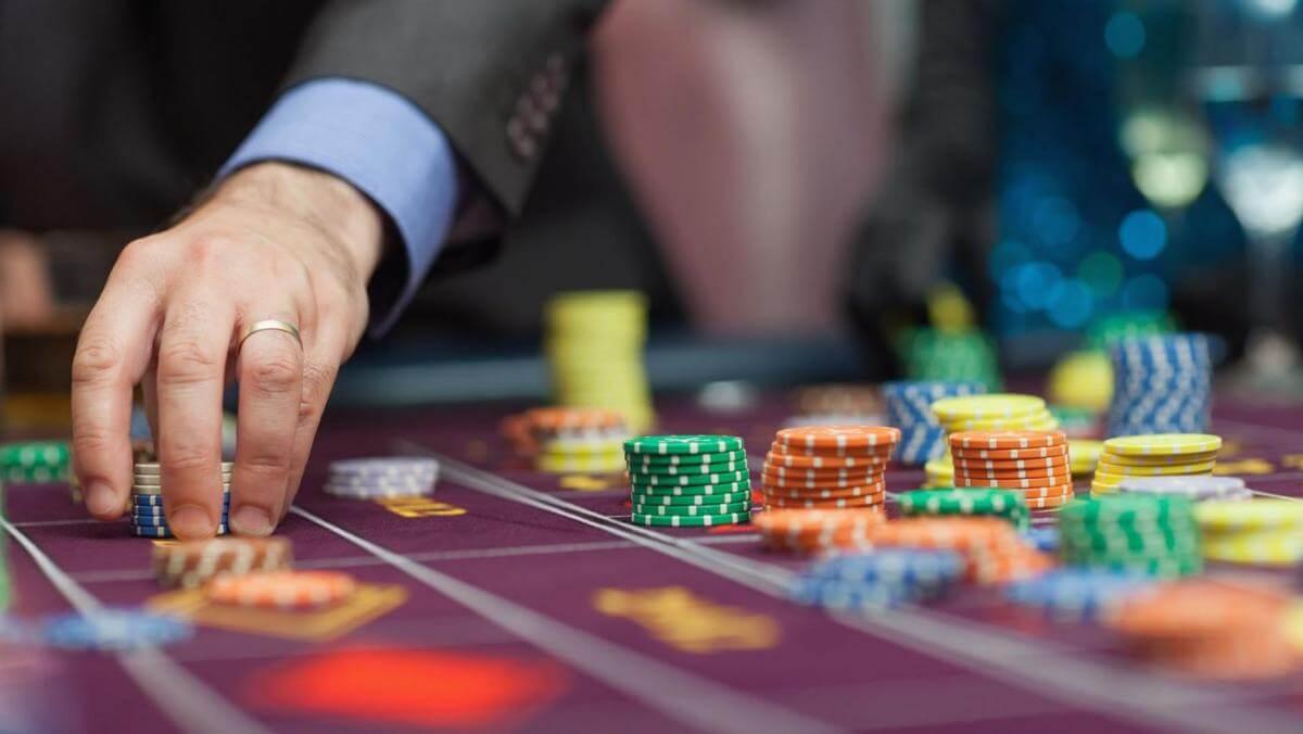 ТОП офферов казино на Узбекистан