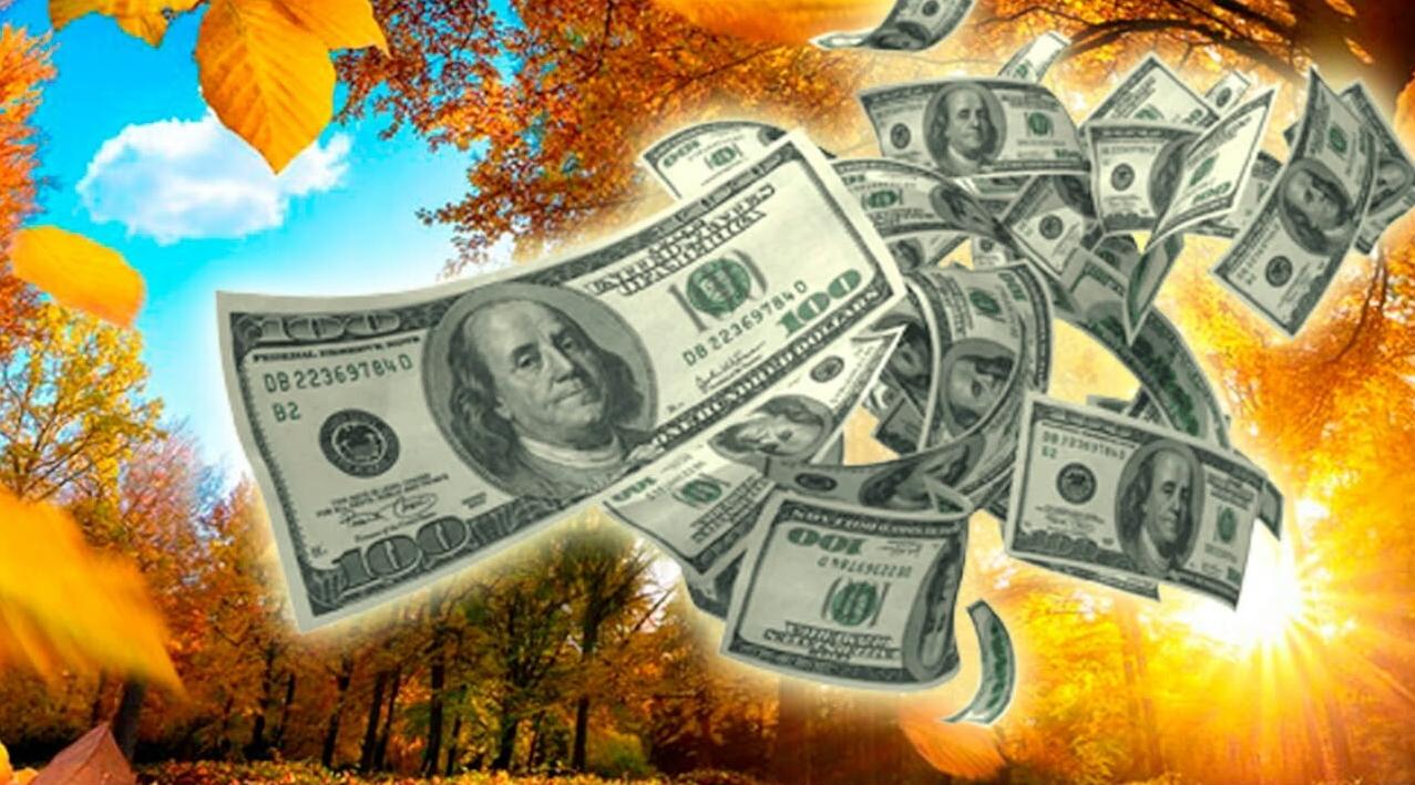 money_september_oasiscasino