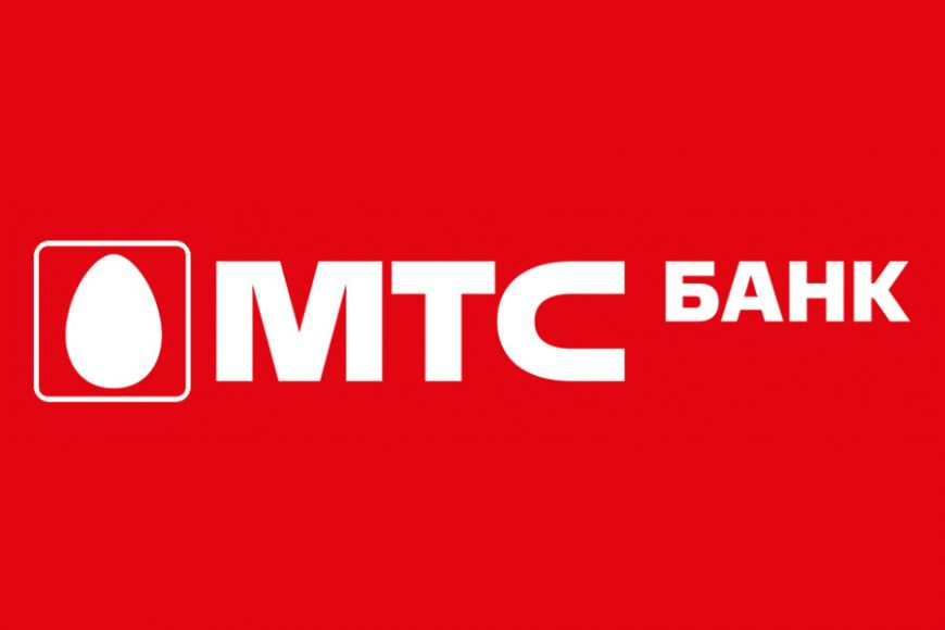 Партнерская программа MTS Bank