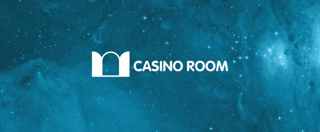 Casino Room affiliate program