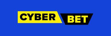 Партнерская программа Cyberbet