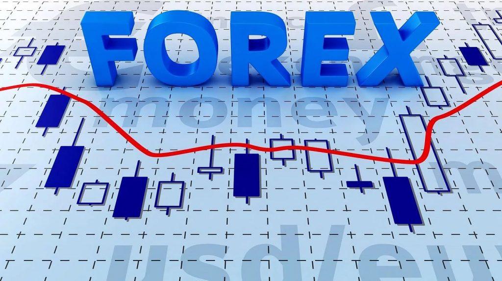 Forex affiliate programs Offers trafic 3snet