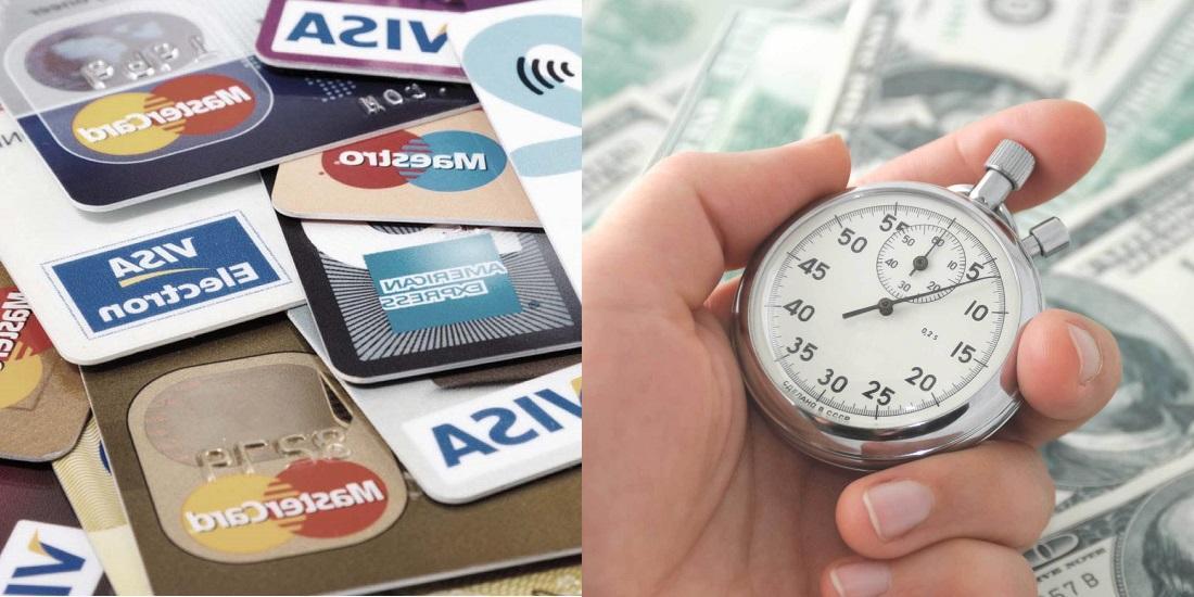 Трафик и офферы на займы и микрокредитование в сети 3snet
