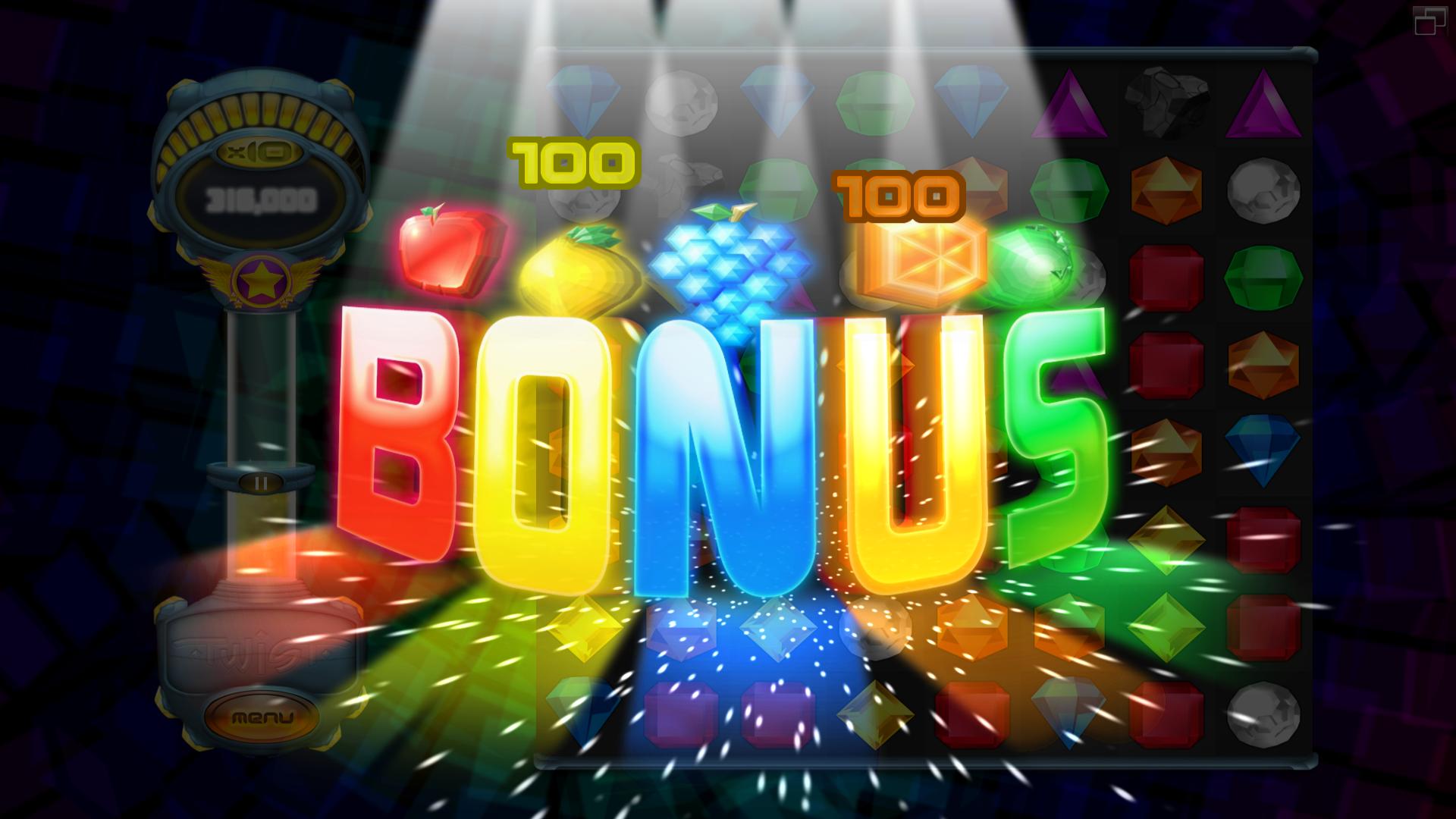 Best Casino Offers No Deposit