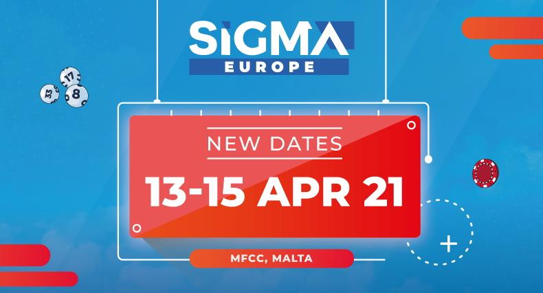 sigma europe mfcc malta 1315apr2021