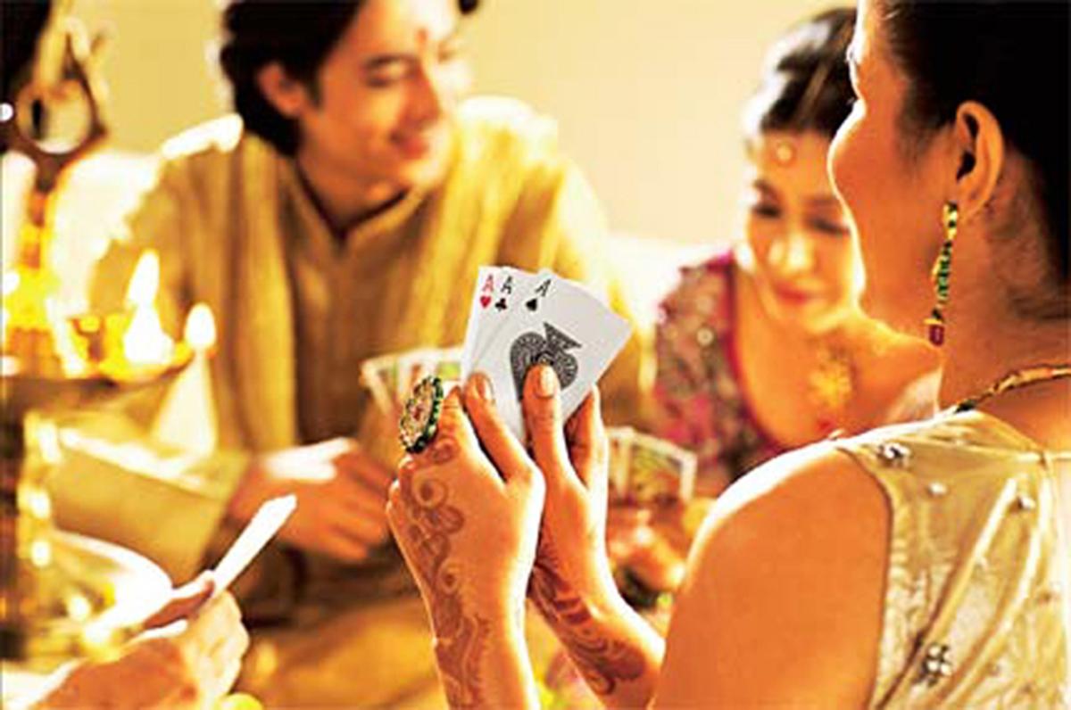 Сеть 3snet предлагает качественный трафик из Индии