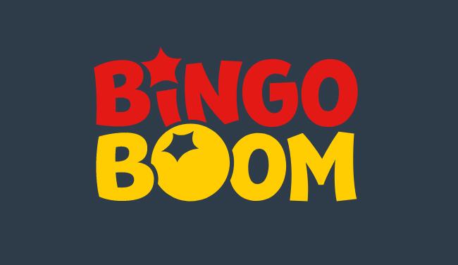 BingoBoom affiliate program