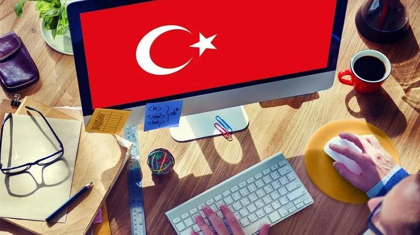 turkey advertisement socialnetwork